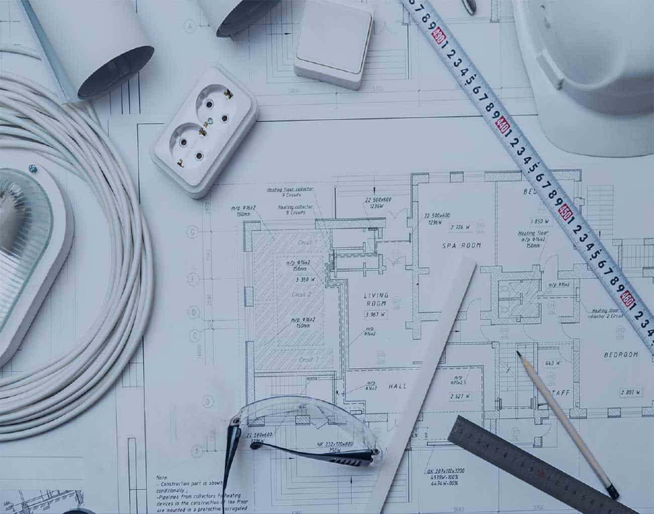 Electric Services Lockland Oh Cullen How To Replace Aluminum Wiring In House About Us
