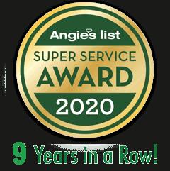 Award_2020